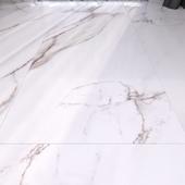 Marble Floor 379