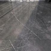 Marble Floor 380