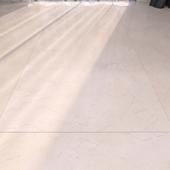 Marble Floor 381