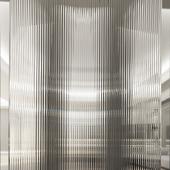 01 decor glass