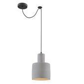 Подвесной светильник Broni T439-PL-01-GR