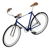 Cote Bicycle