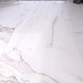 Marble Floor 382 Part 2