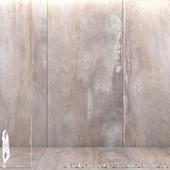 ABK Interno9 Silver 1200x2400 Set 2