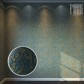 Wallpaper AS Creation 96047-1 - 8K