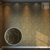 Wallpaper AS Creation 96047-4 - 8K