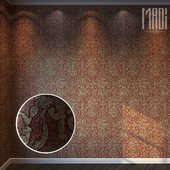 Wallpaper AS Creation 96047-2 - 8K