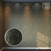 Wallpaper AS Creation 96047-3 - 8K