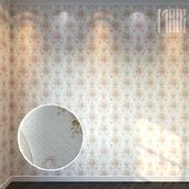 Wallpaper AS Creation 95505-1 - 8K