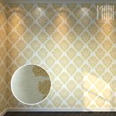Wallpaper AS Creation 94355-1 - 8K