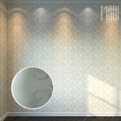 AS Creation 94338-4 - 16K wallpaper