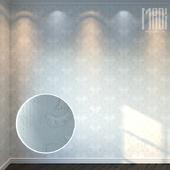 AS Creation 94338-5 wallpaper - 16K