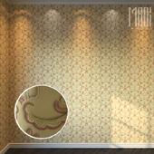 Wallpaper AS Creation 94338-1 - 16K