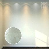 Wallpaper AS Creation 93588-1 - 8K