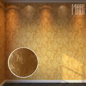 Wallpaper AS Creation 93588-2 - 8K