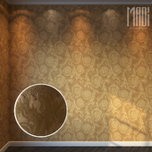 Wallpaper AS Creation 93588-3 - 8K