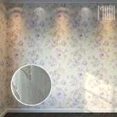 AS Creation 8754-57 - 11x10K wallpaper