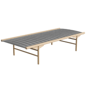 Align daybed