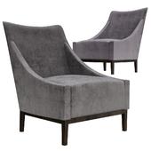 Valera - Chairs