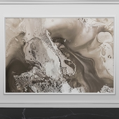 Fluid Art / FA_13S1