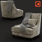 Chair Delfi Gramercy