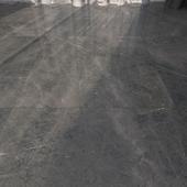 Marble Floor 383 Part 1