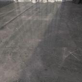 Marble Floor 383 Part 2