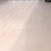 Marble Floor 384 Part 1