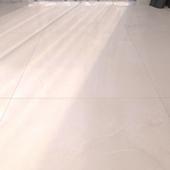 Marble Floor 384 Part 2