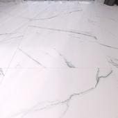 Marble Floor 385 Part 1
