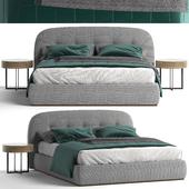 Bodema SOPHIE bed