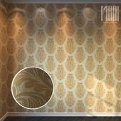 Wallpaper AS Creation 95287-1 - 8K