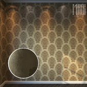 Wallpaper AS Creation 95287-3 - 8K