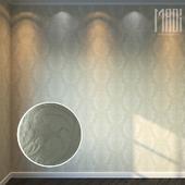 Wallpaper AS Creation 95287-4 - 8K