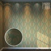 Wallpaper AS Creation 95287-5- 8K