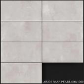 ABK Lab325 Base Pearl 600x1200