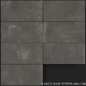 ABK Lab325 Base Pepper 600x1200