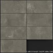 ABK Lab325 Base Taupe 600x1200