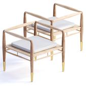 AVE Zen Chair
