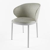 Mun chair