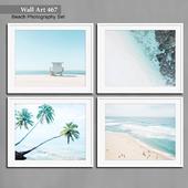 Paintings 467