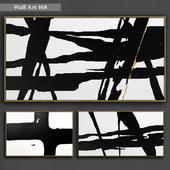 Paintings 468
