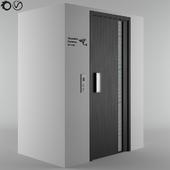 3d models - download 3dsky org