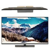 Samsung Smart Tv - UE48H5500AK