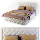 кровать Swisshome Мадонна