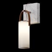 GALERIE - FontanaArte Wall Light