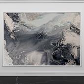 Fluid Art/FA_11S1