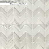 Tiles set 202