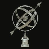 Space Arrow