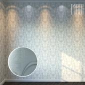 Wallpaper AS Creation 94339-5 - 8K